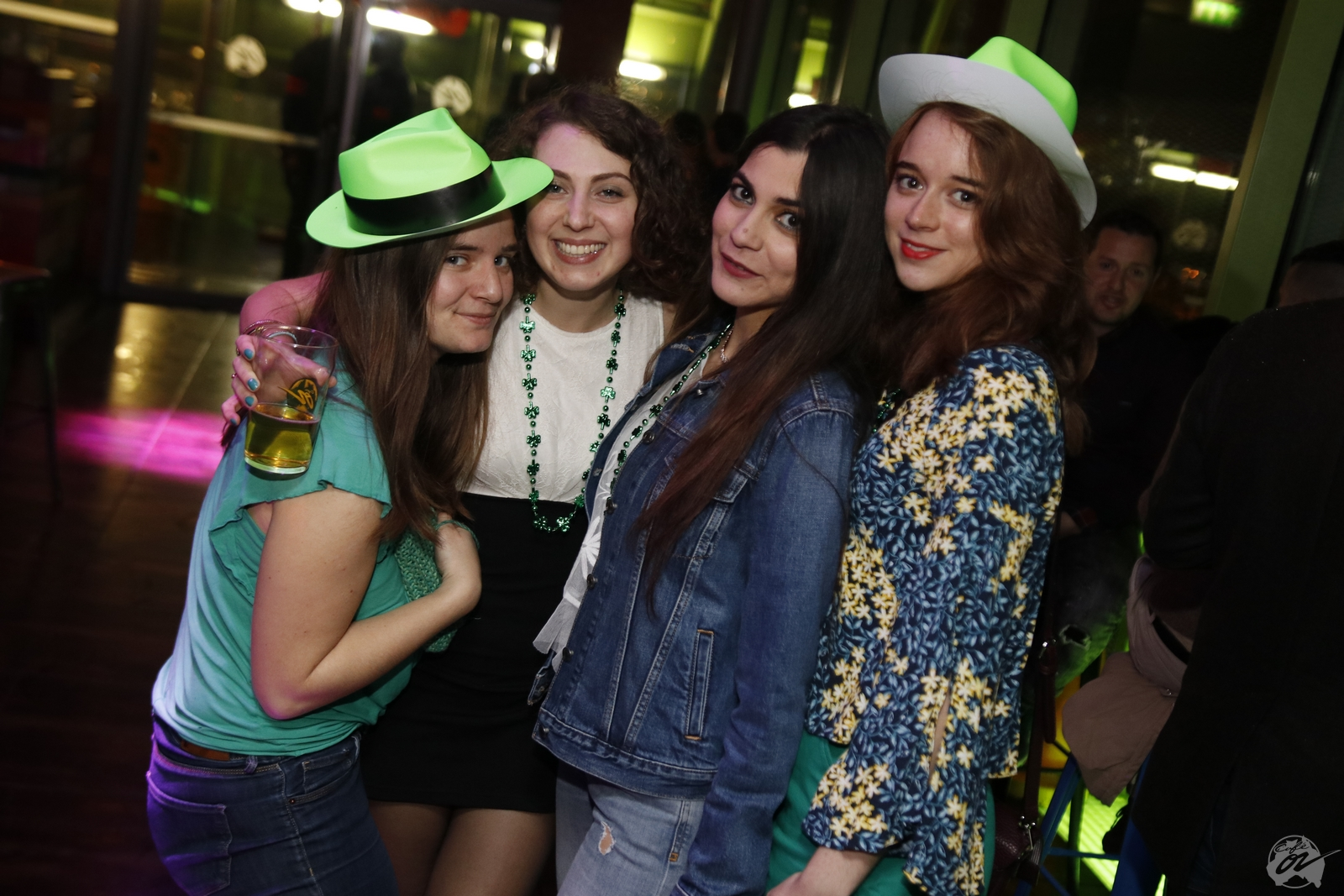 St Patrick's @ Rooftop - 21