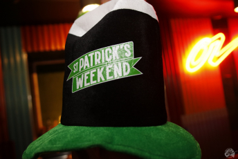 St Patrick's @ Rooftop - 28