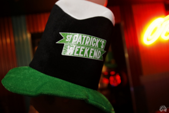 St Patrick's @ Rooftop - 29