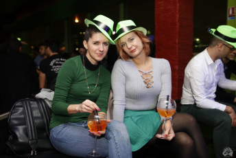 St Patrick's @ Rooftop - 47