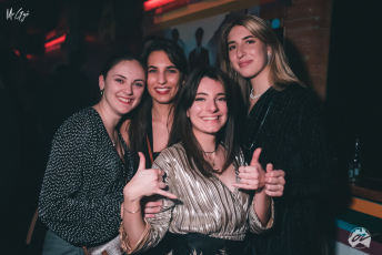 Peaky Blinders Party @ Toulouse - 34