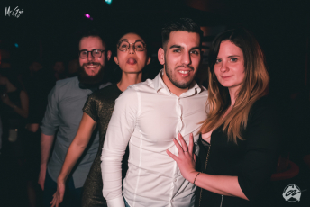 Peaky Blinders Party @ Toulouse - 43
