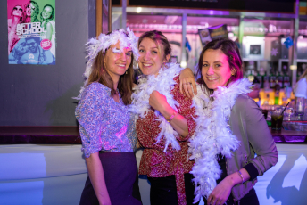 Winter White Party @ Bordeaux - 5