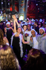 Winter White Party @ Bordeaux - 65