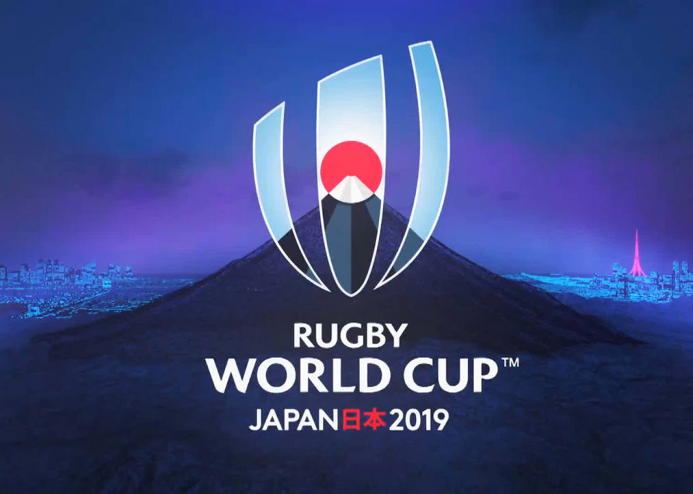 The RWC2K19 under threat, the Blues in the quarter-finals!